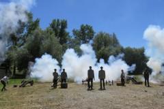 Schützenfest-2018-Kanonenschießen