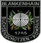 bsk-blankenhain.de